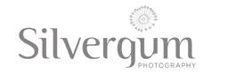 Silvergum Photography