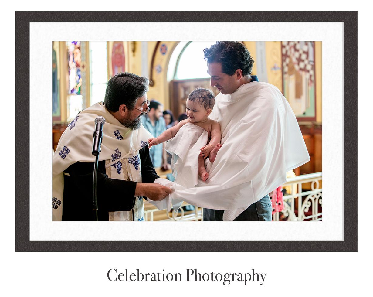 silvergum-celebrations-2016