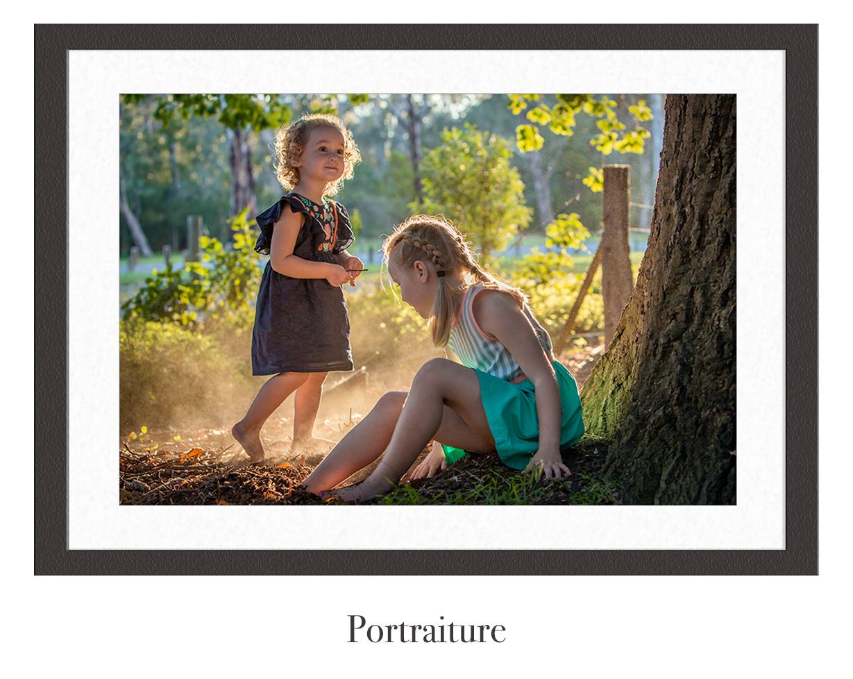silvergum_portraits-2016